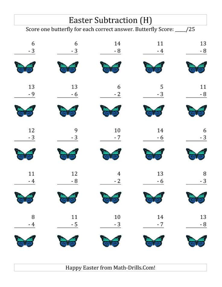 15 best images about homeschool 2nd grade math on pinterest other addition worksheets and. Black Bedroom Furniture Sets. Home Design Ideas