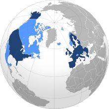 Transatlantic Trade and Investment Partnership - Wikipedia, the free encyclopedia