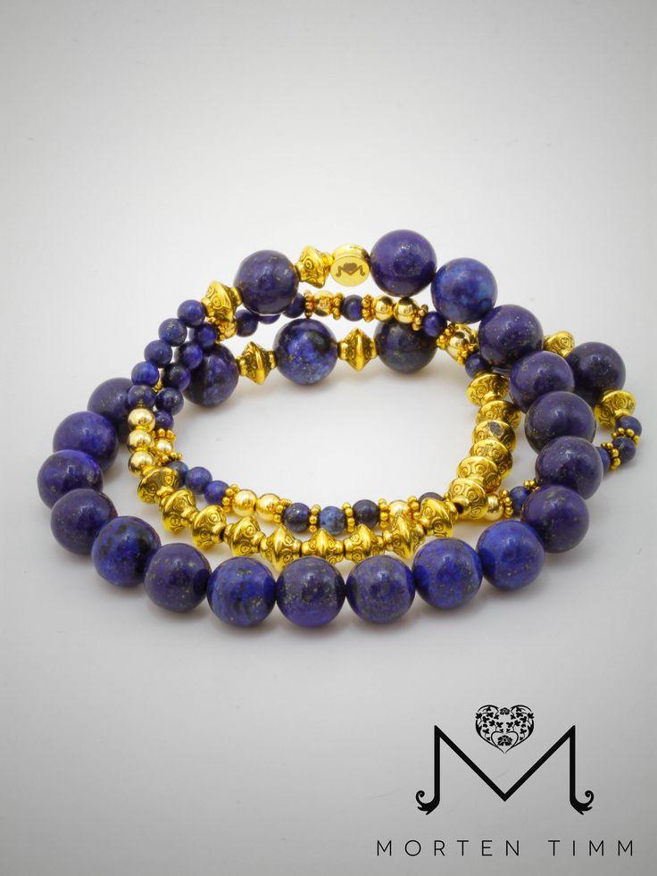 Ekslusive smykker til mænd og kvinder. Armbånd og halskæder i unikt dansk smykkedesign i høj kvalitet. Kvalitets smykker. Morten Timm