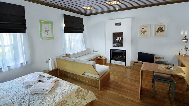 http://dilofohotel.com/rooms/irida/