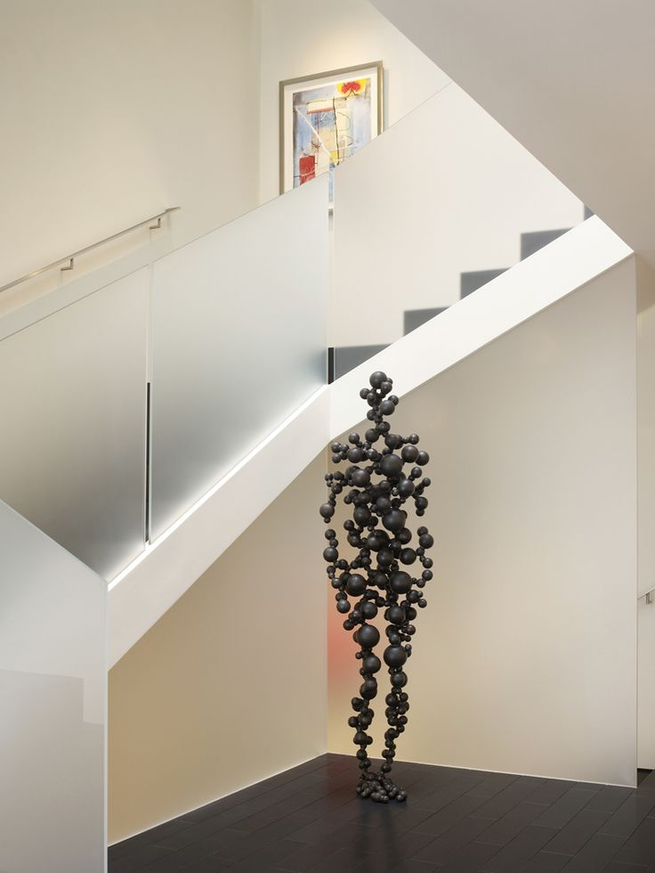 Photo 4 of 10 in Cow Hollow Residence by Matarozzi Pelsinger Builders - Dwell