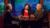 Full Show: The Sandy Hook Promise | Moyers & Company | BillMoyers.com