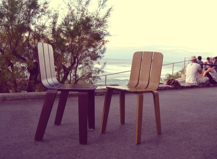 15 best images about alki saski collection on pinterest. Black Bedroom Furniture Sets. Home Design Ideas