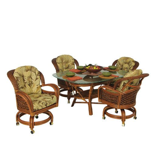 39 Best Images About Palm Springs Rattan On Pinterest