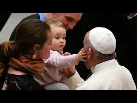 El Rincon de mi Espiritu: Papa Francisco hoy: El pecado nos separa de Dios y...