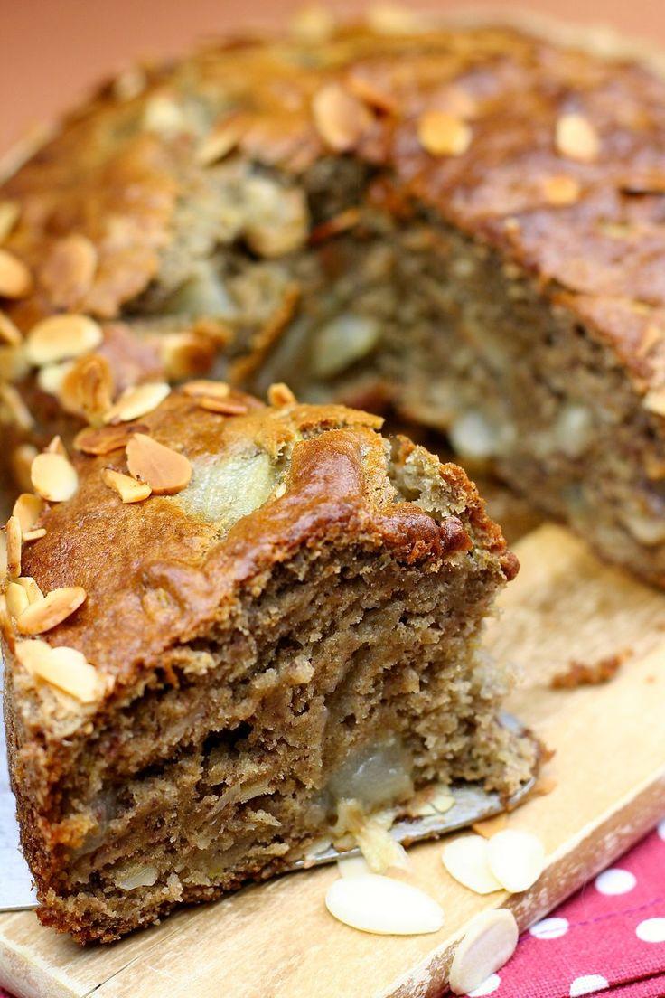 la pâtisserie sans oeuf est non seulement possible mais elle est aussi exquise que sa consoeur traditionnelle. Et je le prouve une fois de plus avec ce sav