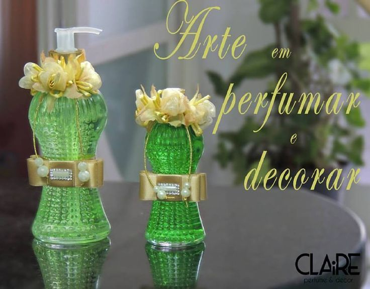 Lindo kit com essência de bamboo. Decore e perfume seu ambiente com estilo. #decoração #aroma