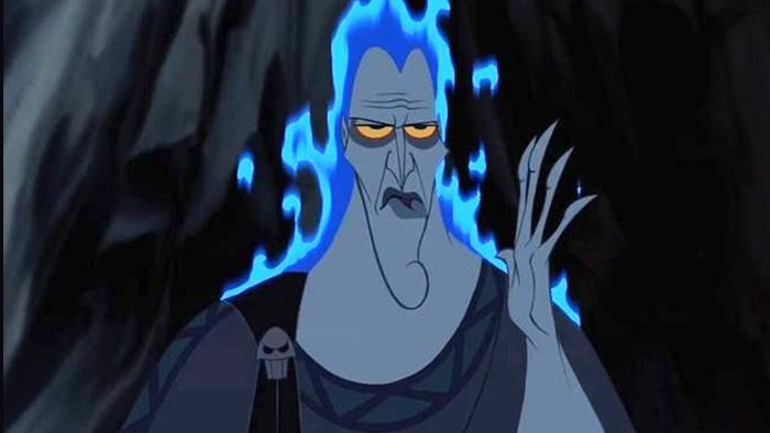 Quiz which disney villain are you based on your zodiac