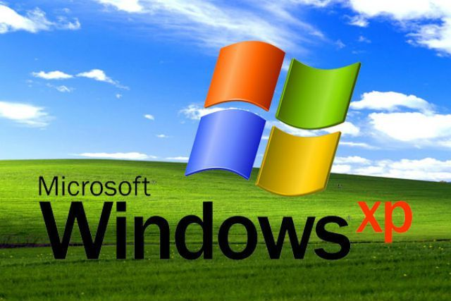 Take a stroll down memory lane and look back on the five most important Windows releases to date. No, Windows Me is not one of them.