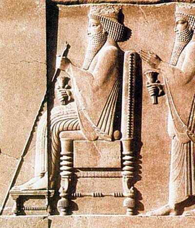 Religion and Power: Divine Kingship in the Ancient World ...
