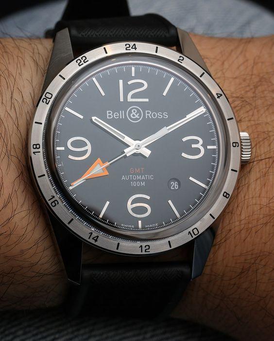 ベル&ロススーパーコピー,ベル&ロスコピー時計,ベル&ロス時計コピー,ブランド時計コピー,スーパーコピー時計N級品
