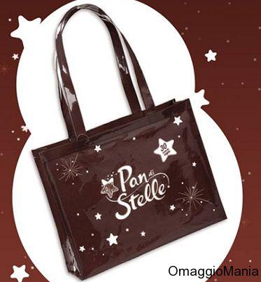 Shopper Pan di Stelle omaggio: come averla - http://www.omaggiomania.com/omaggi-con-acquisto/shopper-pan-di-stelle-omaggio-come-averla/