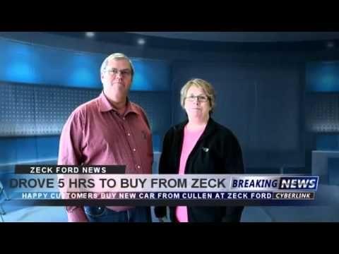 #PlatteCity , #MO Lease or Buy 2014 - 2015 #Ford Explorer | 2012 Explorer For #Sale #KansasCity , KS