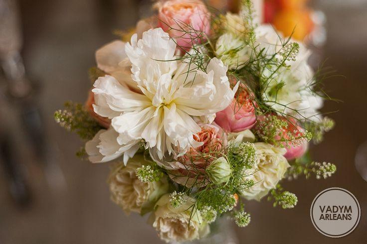 Królewskie wesele. Ekskluzywne dekorowanie luks, florystyka ekskluzyw | Kwiaciarnia FLORISTE