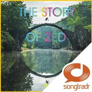 Pierre Leo And Didie - The Story Of Zed
