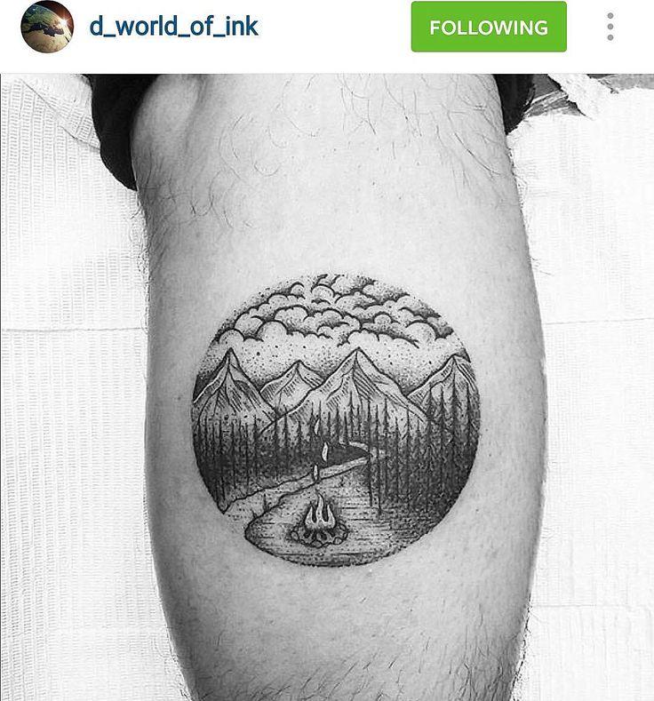 7 best tatoo images on pinterest tatoos tattoo ideas