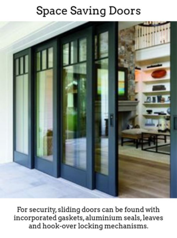 Sliding Door Hardware Large Internal Sliding Doors Interior