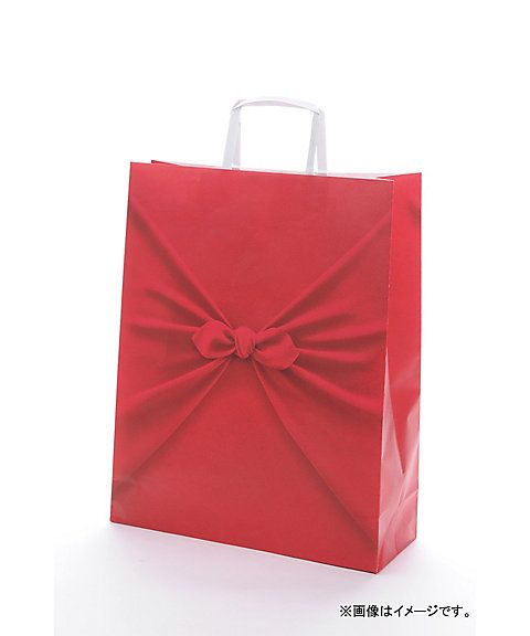 4841【新春福袋】【紳士】綿100%ドレスシャツ 3枚セット(1月9日(火)以降より順次お届け、日付・時間指定不可) お楽しみ袋をご紹介します。三越オンラインストアでは、お中元やお歳暮をはじめ、人気ファッションブランドの限定品・先行品・SALEなど充実した品揃えでご紹介。化粧品・食品・リビングなど、季節の贈り物やギフト、プレゼントに最適なアイテムもご用意。一部送料無料。