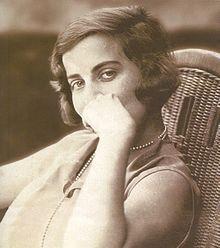 "Silvina Ocampo, ""El verdugo"""