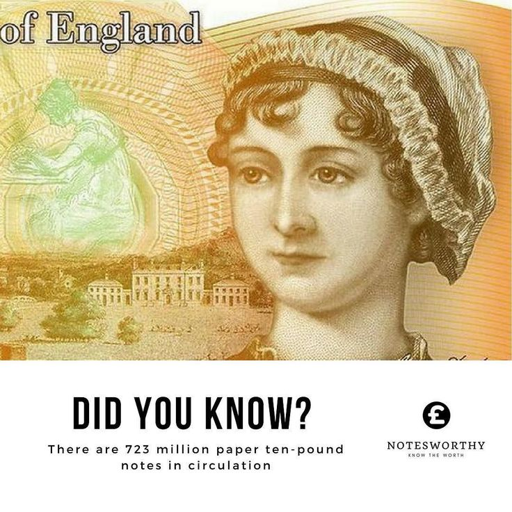 Did you know there were so many #tenpoundnotes? Check out notesworthy.co.uk #linkinbio Use are #banknote value checker to find out the value of your #banknotes. We focusing on #english #polymer #papermoney. Like the #newfivepoundnote and the #newtenpoundnote. Visit our site now #collectors #hobby #collect #pounds #gbp #Churchill #janeausten #bankofengland