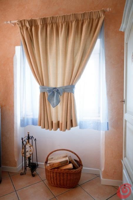 Oltre 25 fantastiche idee su Camere da letto blu su Pinterest  Colori per camera da letto color ...