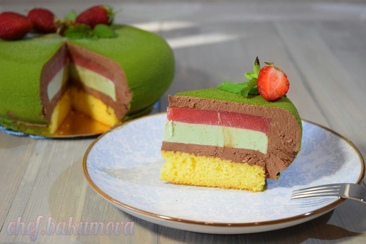 велюровый торт рецепт с фото пошагово томска