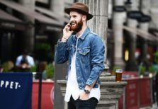 25 Ideas About Men's Country Fashion In 2016