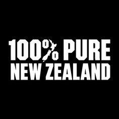 La Nouvelle-Zélande jouit globalement d'un climat tempéré avec des tendances plus marquées sur l'île du sud. Pour voyager, chaque saison a ses avantages…