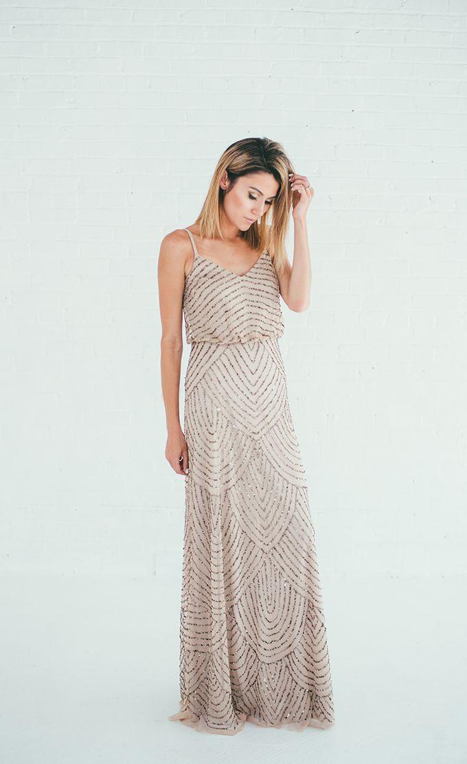 Dressy family style with #Macys on Hello Fashion Blog
