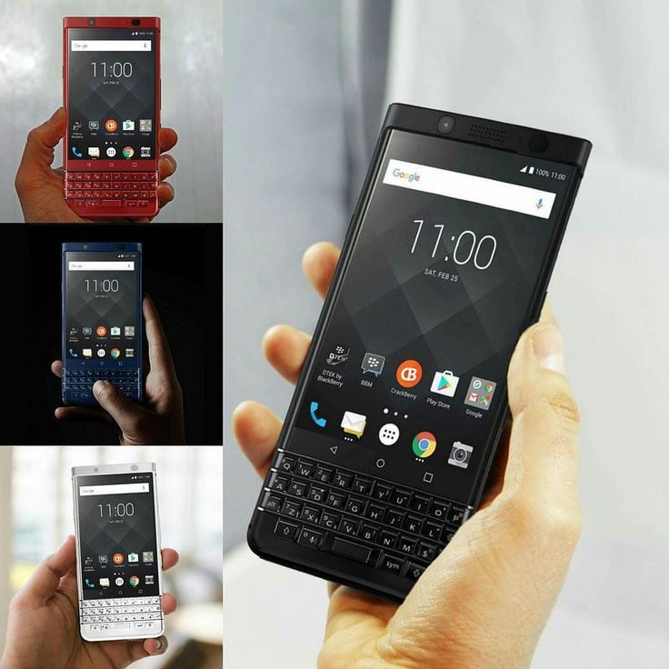 """#inst10 #ReGram @chrisgoodwin79: Renders of BlackBerry KEYone in red blue white and all black #BlackBerry #KEYone ...... #BlackBerryClubs #BlackBerryPhotos #BBer ....... #OldBlackBerry #NewBlackBerry ....... #BlackBerryMobile #BBMobile #BBMobileUS #BBMibleCA ....... #RIM #QWERTY #Keyboard ....... 70% Off More BlackBerry: """" http://ift.tt/2otBzeO """" ....... #Hashtag """" #BlackBerryClubs """" ......."""