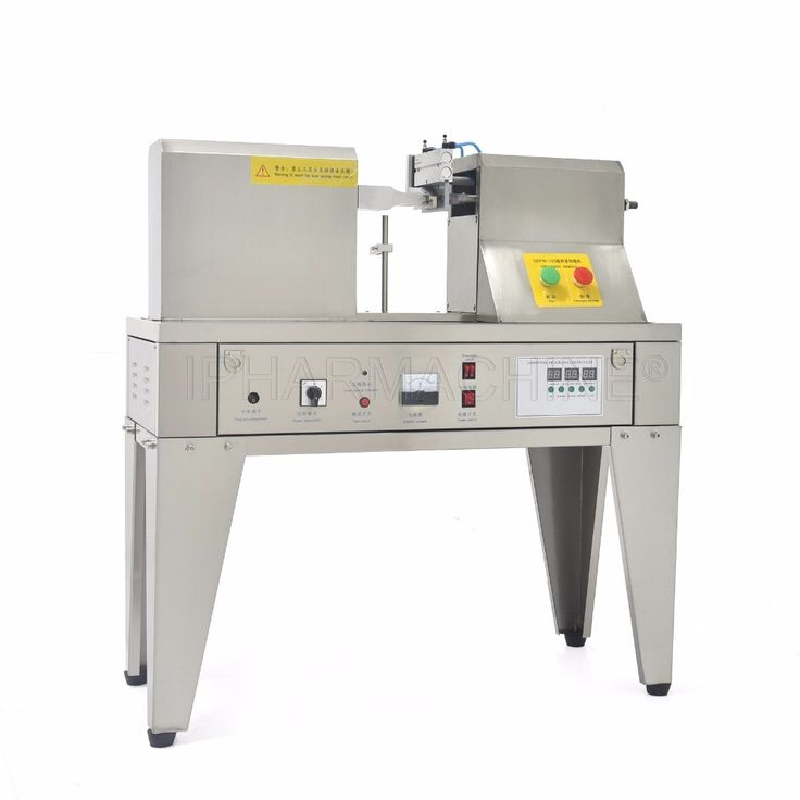 (2999.00$)  Buy here - http://ainaf.worlditems.win/all/product.php?id=32650123816 - ultrasonic sealer for soft tube, soft pipe (110V, 60HZ)