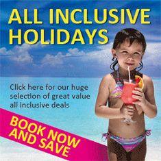 http://www.lemonadeholidays.co.uk/cheap-turkey-holidays-cheap-holidays-to-turkey.html holidays to  turkey