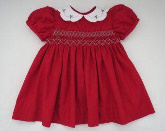 9 12 month red dress kentucky