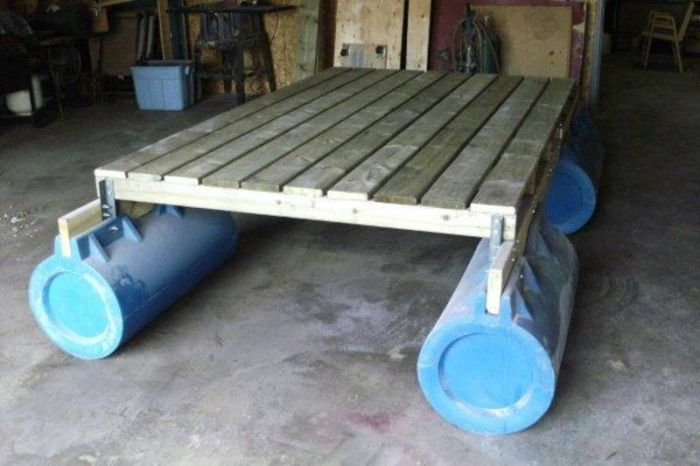 8 Best Images About Fishing On Pinterest Hammock Stand