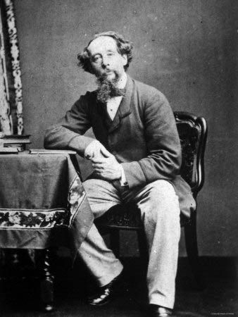 The Top 10 Charles Dickens Books