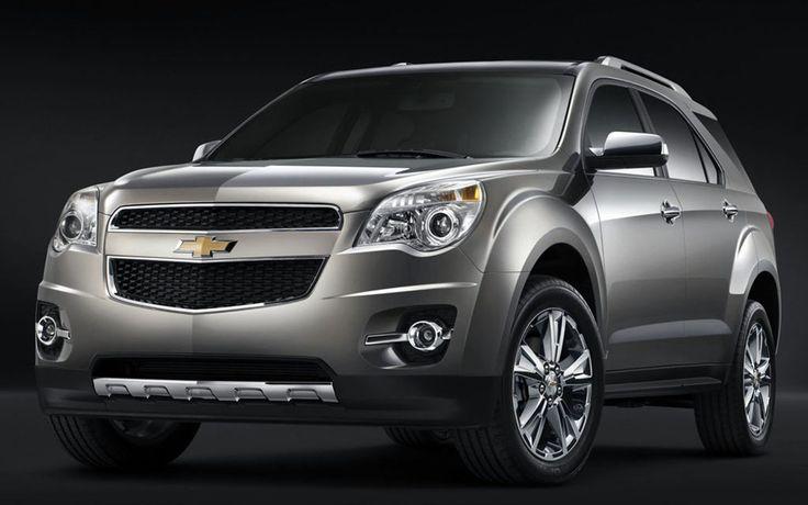 Chevrolet Company Latest Models - https://www.pinterest.com/pin/735564551608845436