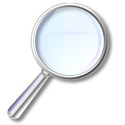 Google : moteur de recherche ou réseau publicitaire ?DOPSEO: Agence SEO http://www.dopseo.com/google-moteur-de-recherche-ou-reseau-publicitaire/