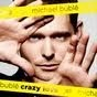 Michael Buble - Hold on http://www.youtube.com/watch?v=1upG3AS4e4k