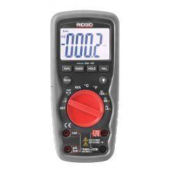 Multimetre digitale in stocul Ronexprim: http://www.ronexprim.com/produse/aparate-de-masura-si-control/electrice/multimetre.html