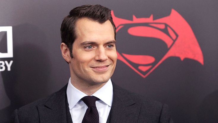 Henry Cavill Joins Cast of 'Mission: Impossible 6' The news was shared in an unorthodox fashion via Instagram.  read more