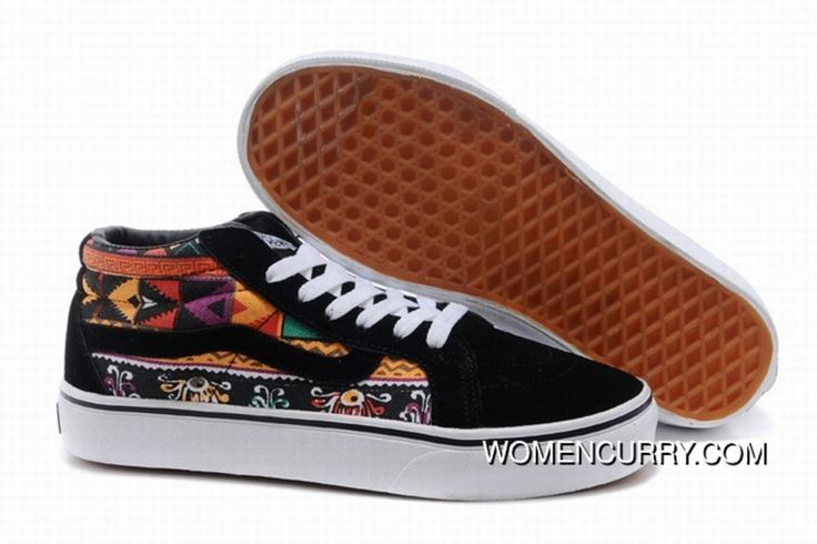 https://www.womencurry.com/vans-sk8mid-retro-national-style-mens-shoes-for-sale.html VANS SK8-MID RETRO NATIONAL STYLE MENS SHOES FOR SALE Only $74.67 , Free Shipping!