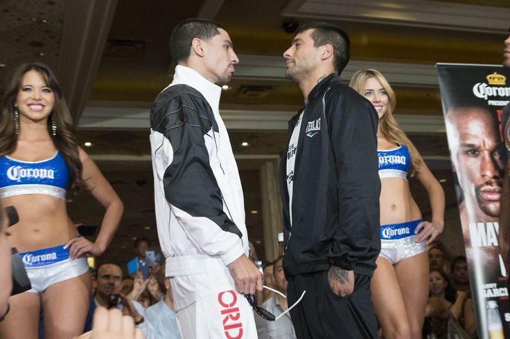Lucas Matthysse vs. Danny Garcia (1800×1200)