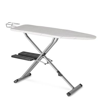 Rowenta Pro Compact Ironing Board #williamssonoma
