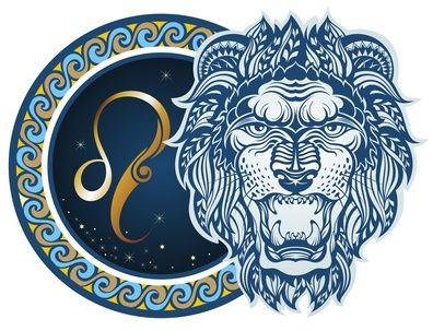 """Esoterik Themen: Der Löwe-Mann und die Liebe Ein Mann für mutige Frauen – wer wagt sich in die sprichwörtliche """"Höhle des Löwen""""? Der Löwe-Mann ist alles, was Frau begehren kann."""