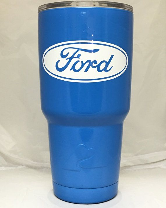 10 Best Powder Coated Cups Images On Pinterest Face