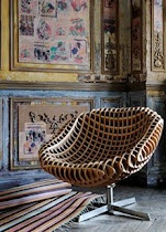 Cool chair please have a seat 3 pinterest cool chairs carousels