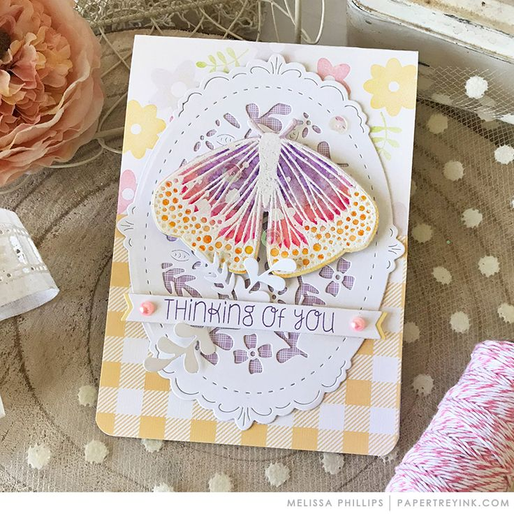 Welcome back for Day 2 of this month's new release countdown! Today we're featuring several new products designed by Heather Nichols. Her delicate butterfly set will win your heart and her spin on teacher appreciation is nothing short of fabulous! Let's take a closer look! This set centers around
