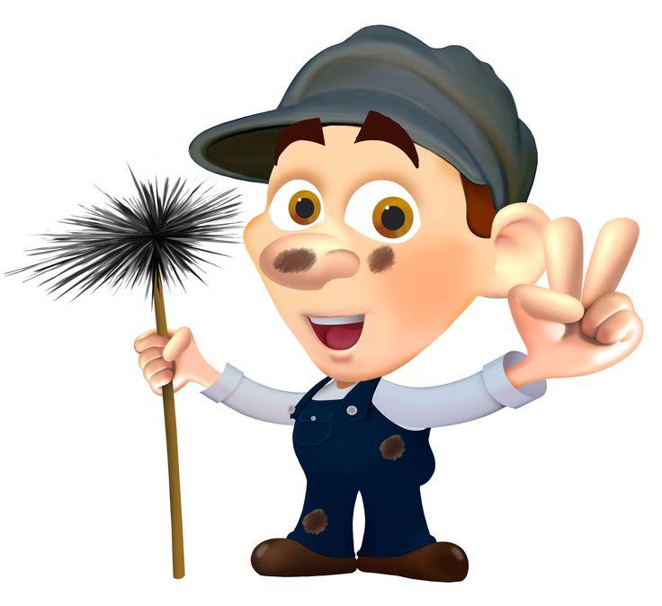 Mr Magic Deshollinador. El especialista en chimeneas y estufas, siempre listo a aconsejarte y enseñarte algunos trucos para que tu fuego sea alegre y duradero y tu chimenea limpia y segura