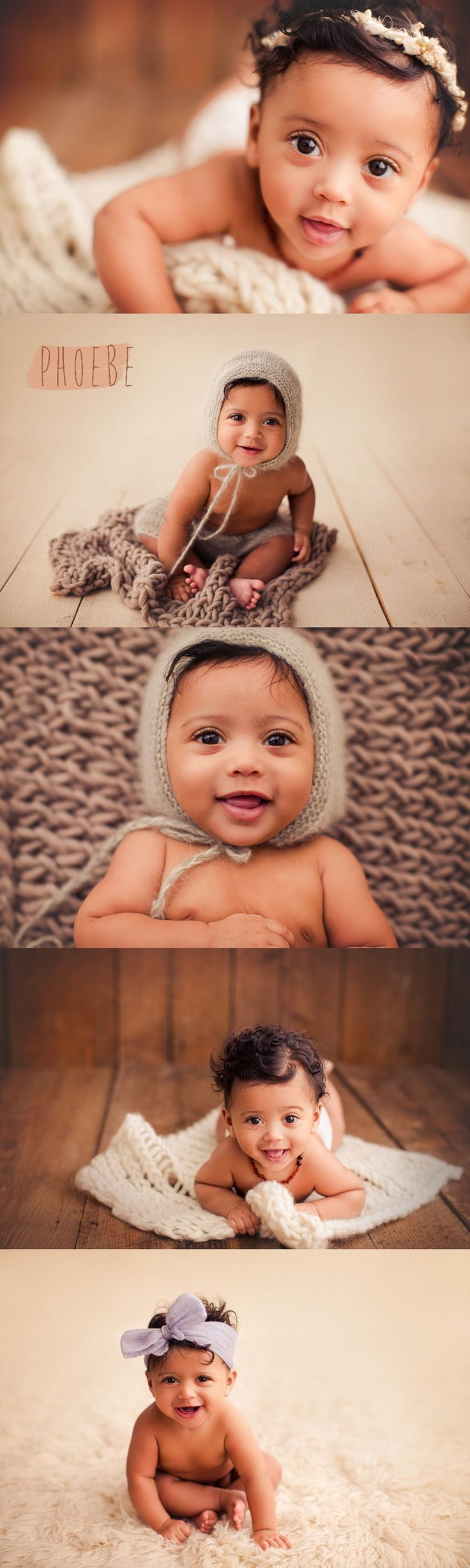 Erin Tole | Erin Tole Photography | Mini Sessions | Baby | Newborn Photography