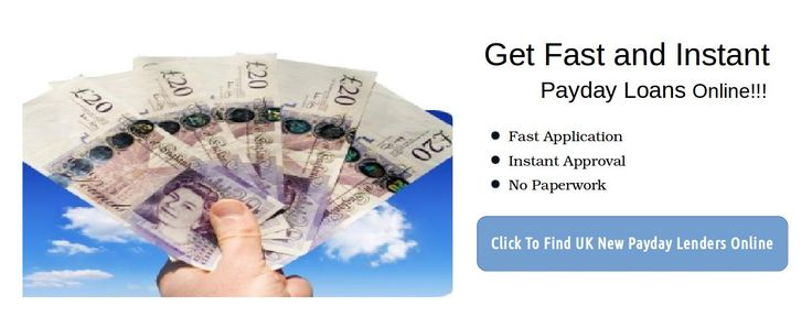 Loan point usa payday loan photo 9